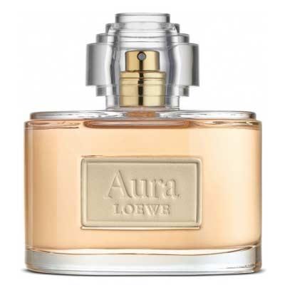 Fragancia Aura (Loewe)