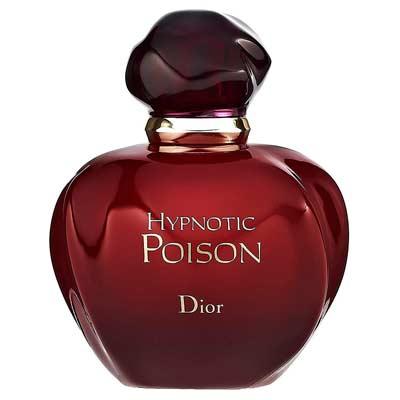 Fragancia Hypnotic Poison (Dior)