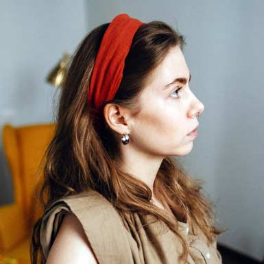 Yolanda Vila